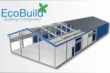 building-ecobuild