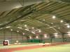 cladiri si constructii metalice usoare pentru sport
