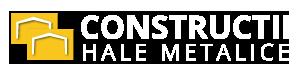 hale-constructii-metalice.ro